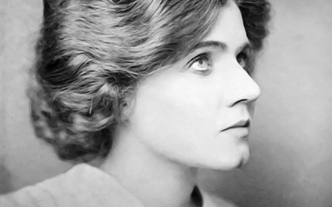 FLORENCE LAURENCE